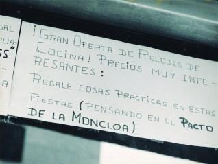 PROTAGONISTAS DEL CAMBIO. Los dirigentes de los partidos que durante cuatro décadas estuvieron en la clandestinidad centraron la atención de los medios de comunicación del momento. Por primera vez, las fuerzas políticas y los sindicatos volvían a tener voz y voto en las principales decisiones del país.