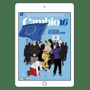 Revista digital_2215
