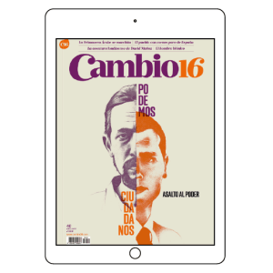 Revista digital_2216