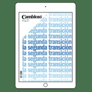 Revista digital_2218