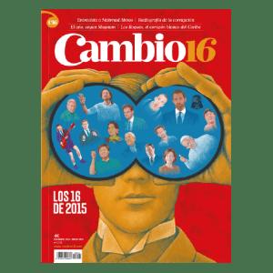 Revista_2213