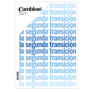 Revista_2218