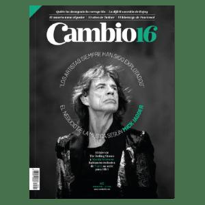 Revista_2225