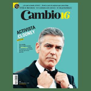 Revista_2229