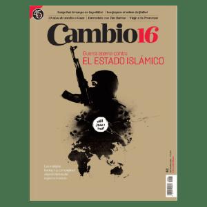 Revista_2230