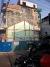 Ghosts of Phnom Penh