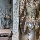 Exploring Angkor Wat Temple in Cambodia – A Pictorial