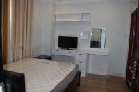 1 bedroom Apartment for rent in BKK2 - Cambodia Property