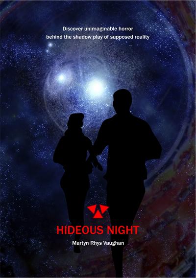 Advance Information Sheet - Hideous Night