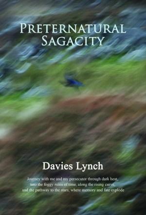Davies Lynch