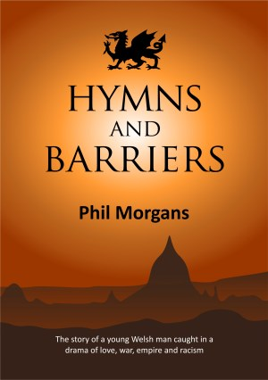 Hymns and Barriers