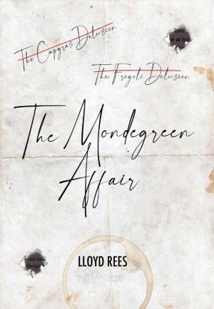 The Mondegreen Affair