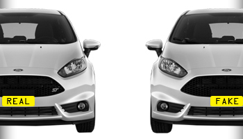 Are Your Fleet Vehicles at Risk of Cloning?