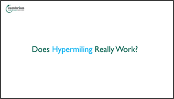 Does Hypermiling Really Work?