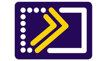 Keyfuels Network Update – 17/07/20
