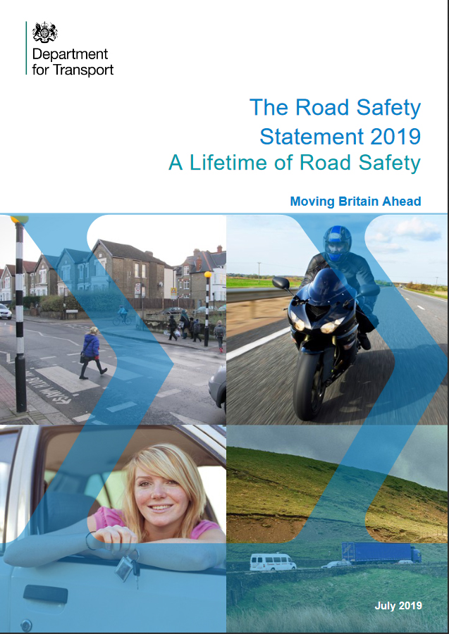 road safety statement pic