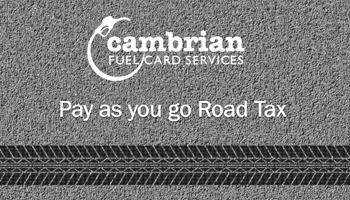 Pay As You Go Road Tax – Video