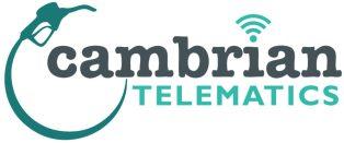 cambrian telematics logo