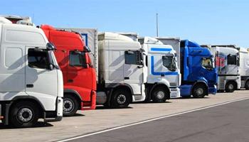 UK Transport Decarbonisation Plan