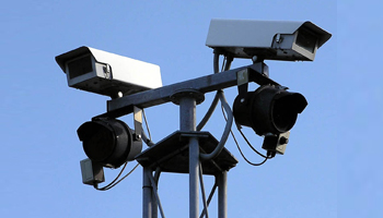 Should Councils Be Given Traffic Enforcement Powers?