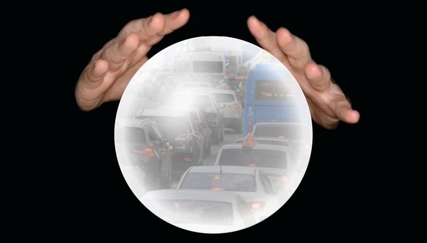fleet predictions pic