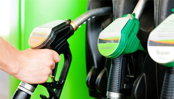 How Can Fuel Cards Help Your Business Recover?