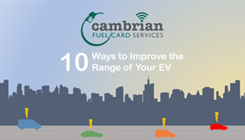 10 Ways to Improve the Range of Your EV – Video
