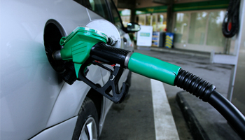 Why Choose Cambrian As Your Fuel Card Supplier?