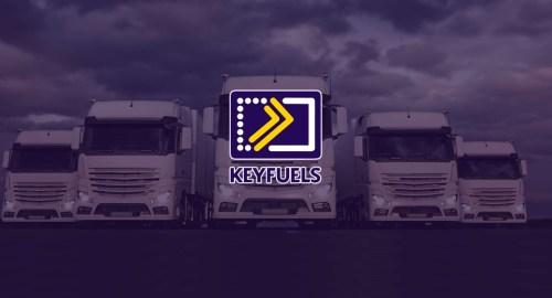 Keyfuels Network Update – 07-08-21