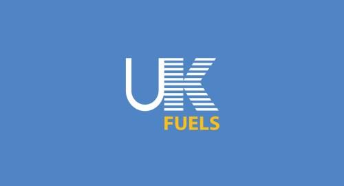 UKfuels Network Update 19-10-21