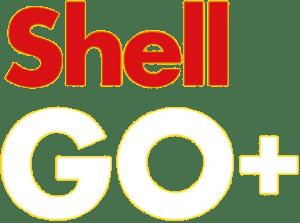 shell go logo