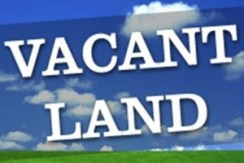 vacant-land