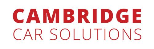 Cambridge Car Solutions