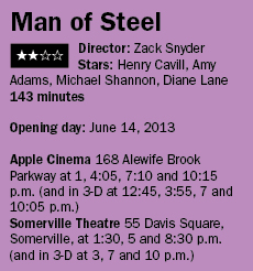 061513i Man of Steel