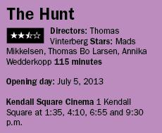 072213i The Hunt