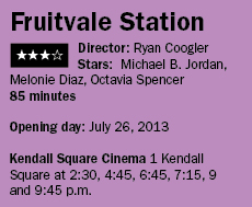 073113i Fruitvale Station