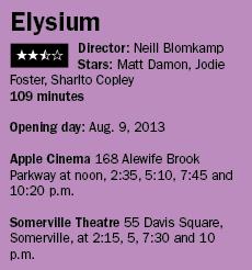 081113i Elysium