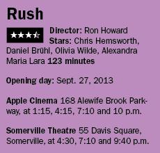 092813i Rush