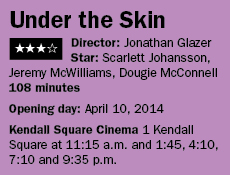 041014i Under the Skin