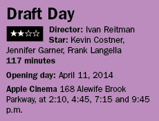 041214i Draft Day