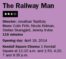 041814i The Railway Man