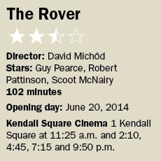 062014i The Rover