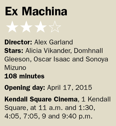 041715i Ex Machina