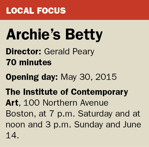 052915i Local Focus Archie's Betty