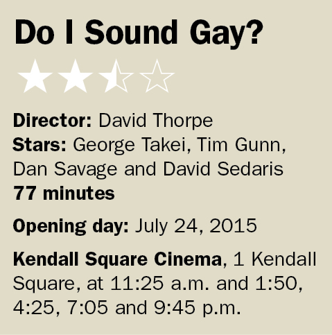 072315i Do I Sound Gay?