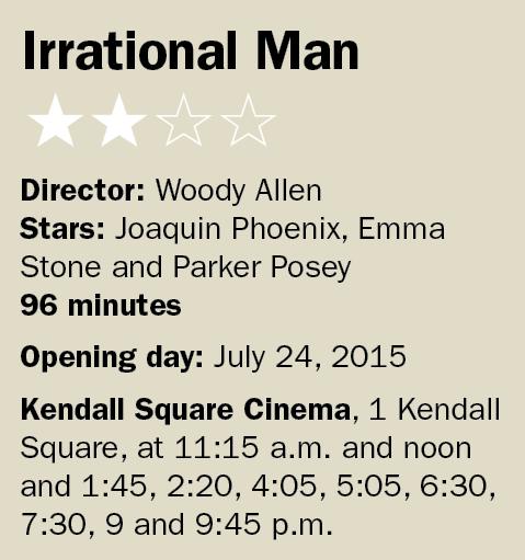 073015i Irrational Man
