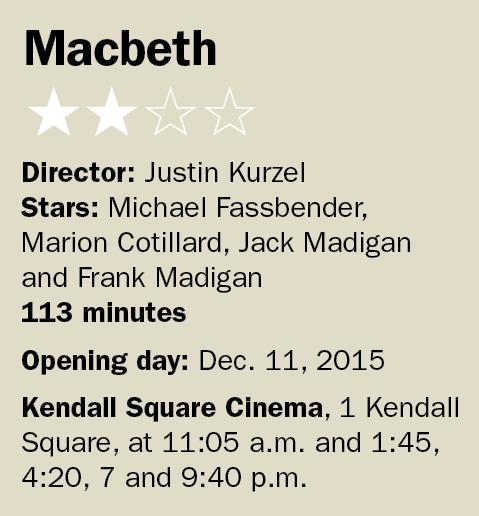 121115i Macbeth