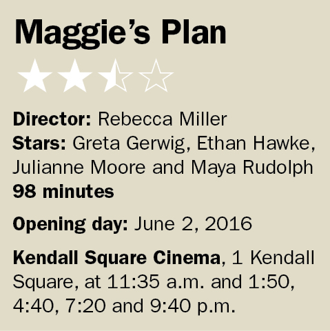 060316i Maggie's Plan