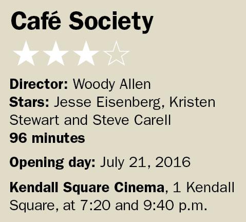 072116i Cafe Society