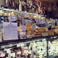 Formaggio Kitchen South End Boston Ma  Wow Blog